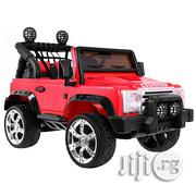 Generic Generic Big Jeep | Toys for sale in Abuja (FCT) State, Garki 1
