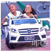Mercedez Benz Explore Cars For Kids, BENZ 2-5 YEARS   Toys for sale in Abuja (FCT) State, Garki 1