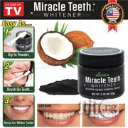 Miracle Teeth Whitener | Bath & Body for sale in Lagos State, Badagry