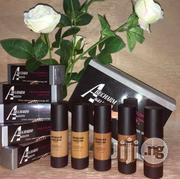 BECHARM Matte Foundation Promo | Makeup for sale in Lagos State, Amuwo-Odofin
