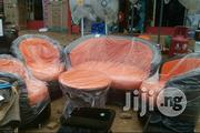 Sofas Chair | Furniture for sale in Lagos State, Ikorodu