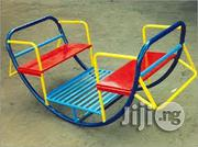 Rocking Boat For Schools, Churches, Creche E.T.C. | Toys for sale in Lagos State, Lagos Mainland