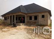 Cool Stone Coated Roofing Sheet In Lagos State   Building Materials for sale in Lagos State, Lagos Island