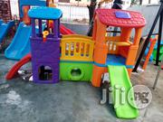 Outdoor Playhouse Available For Sale   Garden for sale in Lagos State, Lagos Mainland