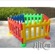 Selling Now: Playground Fence For Schools   Garden for sale in Lagos State, Lagos Mainland