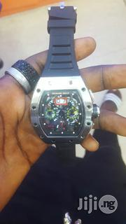 Richard Mille Collection | Watches for sale in Lagos State, Lagos Island