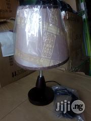Bedside Table Lamp | Home Accessories for sale in Lagos State, Lagos Mainland