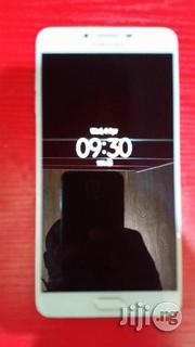 Samsung Galaxy C9 Pro 64 GB Black | Mobile Phones for sale in Rivers State, Port-Harcourt