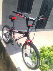 Huffy Freestyle Children Bicycle (Age 6 to 13) | Toys for sale in Lagos State, Surulere