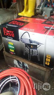 """10"""" Power Devil Table Saw Machine   Manufacturing Equipment for sale in Lagos State, Amuwo-Odofin"""