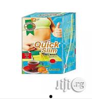 Slimming Tea Green Tea To Lose Weight Fast   Vitamins & Supplements for sale in Lagos State, Yaba