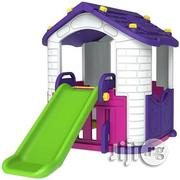 Outdoor Playhouse Selling On Grineria's Store   Garden for sale in Lagos State, Lagos Mainland