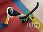 Kids Trikes Selling On GRINERIA Store   Garden for sale in Lagos State, Lagos Mainland