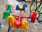 Kids Outdoor Merry-go-round For Sale   Garden for sale in Lagos State, Lagos Mainland