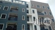 A 3bedroom Flat At Oniru, Lagos For Rent | Houses & Apartments For Rent for sale in Lagos State, Victoria Island