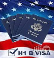 Get Permanent Residency And Secure Your Visa With Travelinc Intl | Travel Agents & Tours for sale in Delta State, Sapele