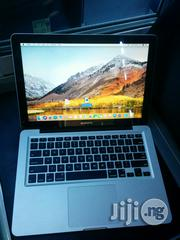 Macbook Pro 13-inch 500gb HDD СOre I5 4gb RAM | Laptops & Computers for sale in Lagos State, Lagos Mainland