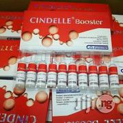 Cindelle Booster   Skin Care for sale in Abuja (FCT) State, Central Business District