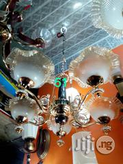 Chandelier Light | Home Accessories for sale in Lagos State, Lagos Mainland