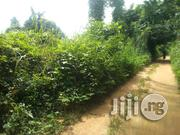 Plot Of Land For Sale | Land & Plots For Sale for sale in Oyo State, Ido