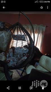 Swing Chair | Furniture for sale in Abuja (FCT) State, Kwali