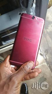 HTC One A9 16 GB | Mobile Phones for sale in Lagos State, Magodo