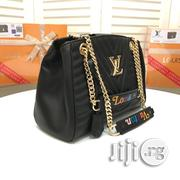 Luis Vuitton | Bags for sale in Lagos State, Lekki Phase 2
