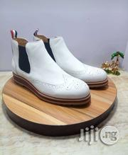 Italian American Eagle Shoe   Shoes for sale in Lagos State, Lagos Island