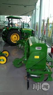 John Deere Capacity Located In Lagos | Trucks & Trailers for sale in Abuja (FCT) State, Jabi
