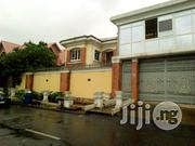 10 Bedroom Fully Detached Duplex at Magodo Phase 2 Ikeja Lagos | Houses & Apartments For Sale for sale in Lagos State, Ikeja