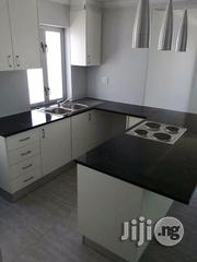 Kitchen Cabinets | Furniture for sale in Lagos State, Ikorodu