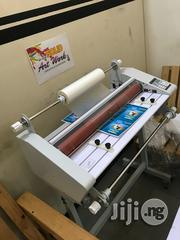 Laminating Machine | Manufacturing Equipment for sale in Lagos State, Mushin
