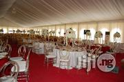 For All Your Event Anywhere In Nigeria | Party, Catering & Event Services for sale in Ondo State, Idanre