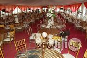 Best Rentals And Event Planners In Nigeria | Hotel Jobs for sale in Ekiti State, Ado Ekiti