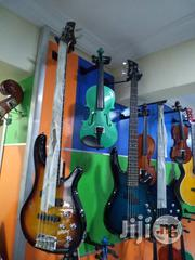 Brand New Bass Guitar | Musical Instruments & Gear for sale in Lagos State, Lagos Mainland