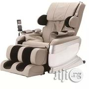 Executive Massager | Salon Equipment for sale in Lagos State, Victoria Island