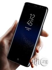 Samsung Galaxy S8 32 GB | Mobile Phones for sale in Lagos State, Ikeja