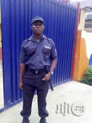 Security Guards | Security CVs for sale in Lagos State, Ajah