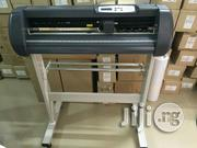 Cutting Plotter Brand New | Printing Equipment for sale in Abuja (FCT) State, Garki 2