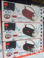 Music Box | Audio & Music Equipment for sale in Lagos State, Ojo