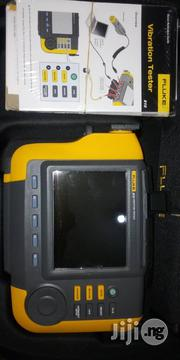 Fluke 810 Vibration Tester | Measuring & Layout Tools for sale in Lagos State, Ojo