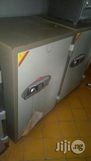 Fireproof Safe | Safety Equipment for sale in Lagos State, Ikeja