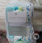 Baby Washcloths | Baby & Child Care for sale in Lagos State, Surulere