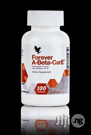 Forever Living Vision + A-beta-care | Sexual Wellness for sale in Lagos State, Lekki Phase 1