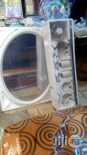 Bathroom Mirror With Toilet Acessories | Home Accessories for sale in Lagos State, Lekki Phase 1