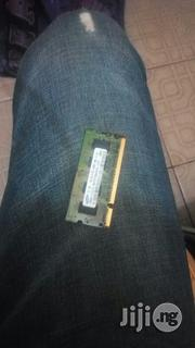 Ddr2 2G RAM Memory | Computer Hardware for sale in Abuja (FCT) State, Wuse