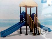 Children Play House With Slide | Toys for sale in Lagos State, Ikeja