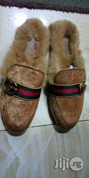 Gucci Half Shoes | Shoes for sale in Lagos State, Lagos Island