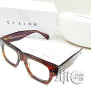 Celine Frames | Clothing Accessories for sale in Lagos State