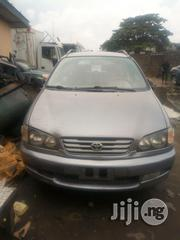 Toyota Picnic 2000 Gray | Cars for sale in Lagos State, Apapa